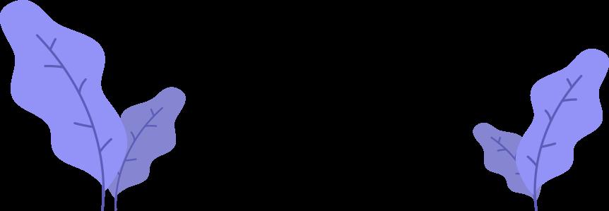 Homepage (Demo) - Startup